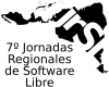 logo 7JRSL