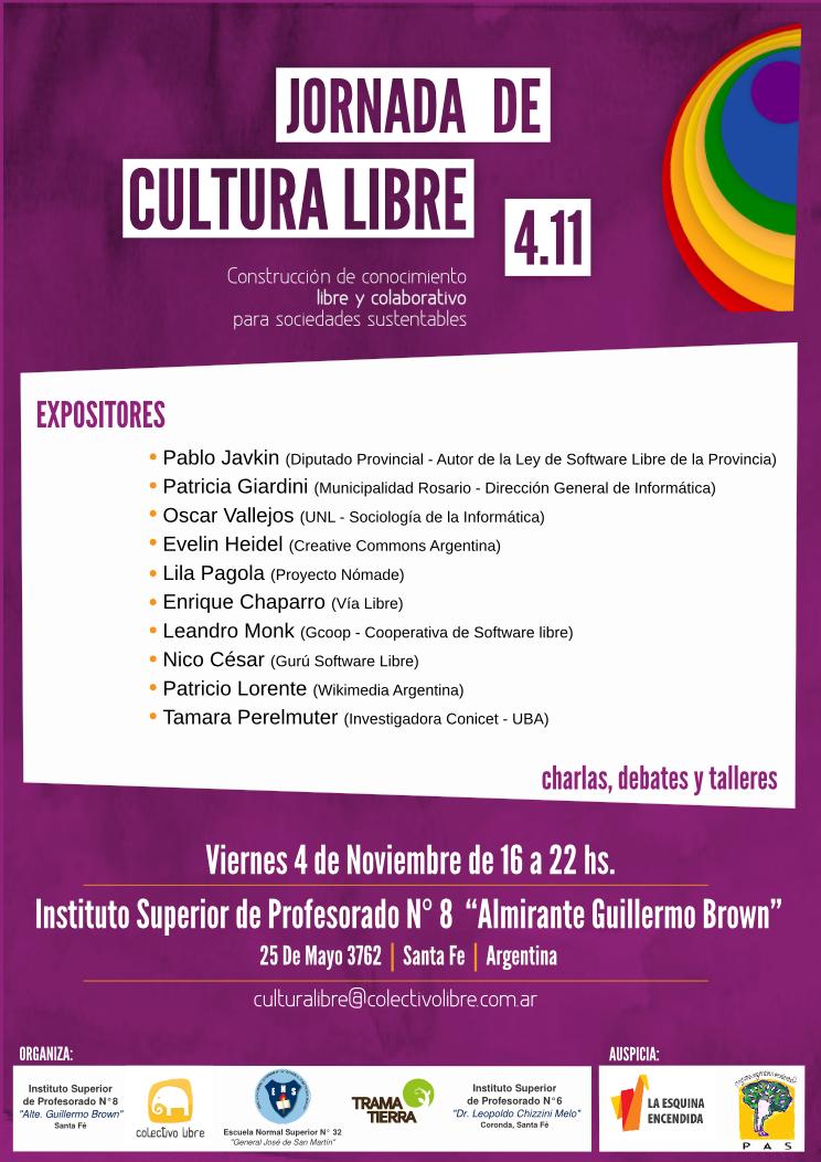Jornada-Cultura-Libre-4.11