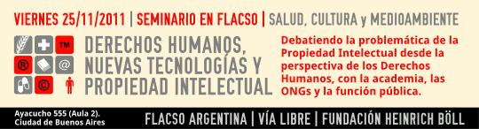flacso-fvl-banner-540x146