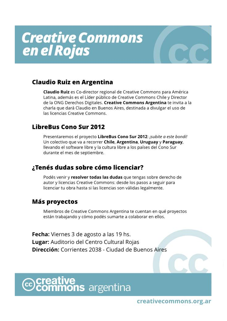 cc_rojas