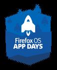 firefoxOS-app-days_graphic_RGB