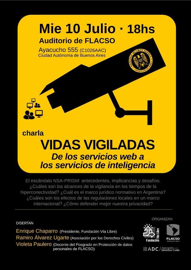 vidas_vigiladas_mailing.chico