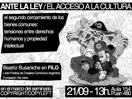flyer.filo.bea