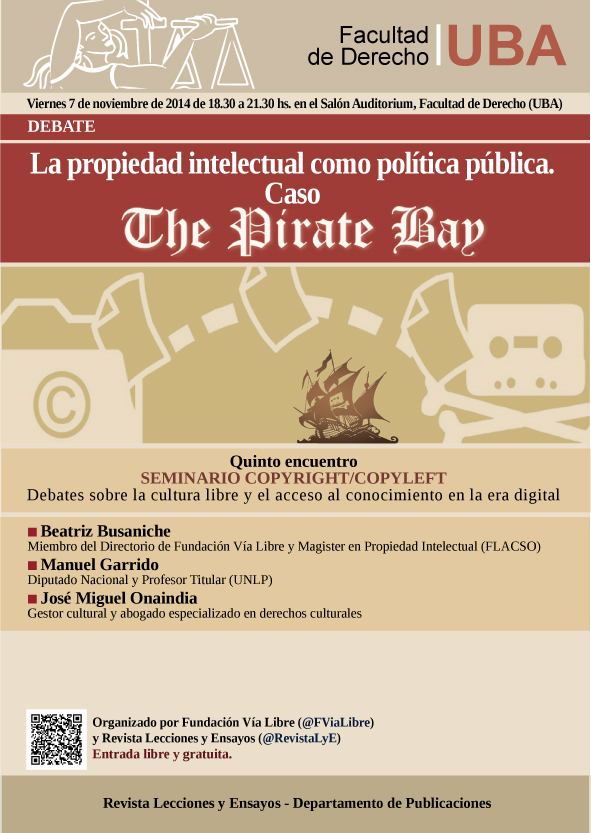 DebatePirate14.1