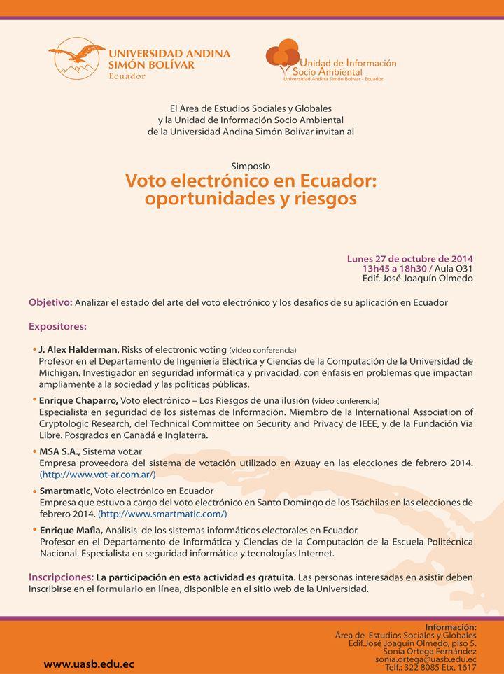 Simposio-Voto-Electronico-EC