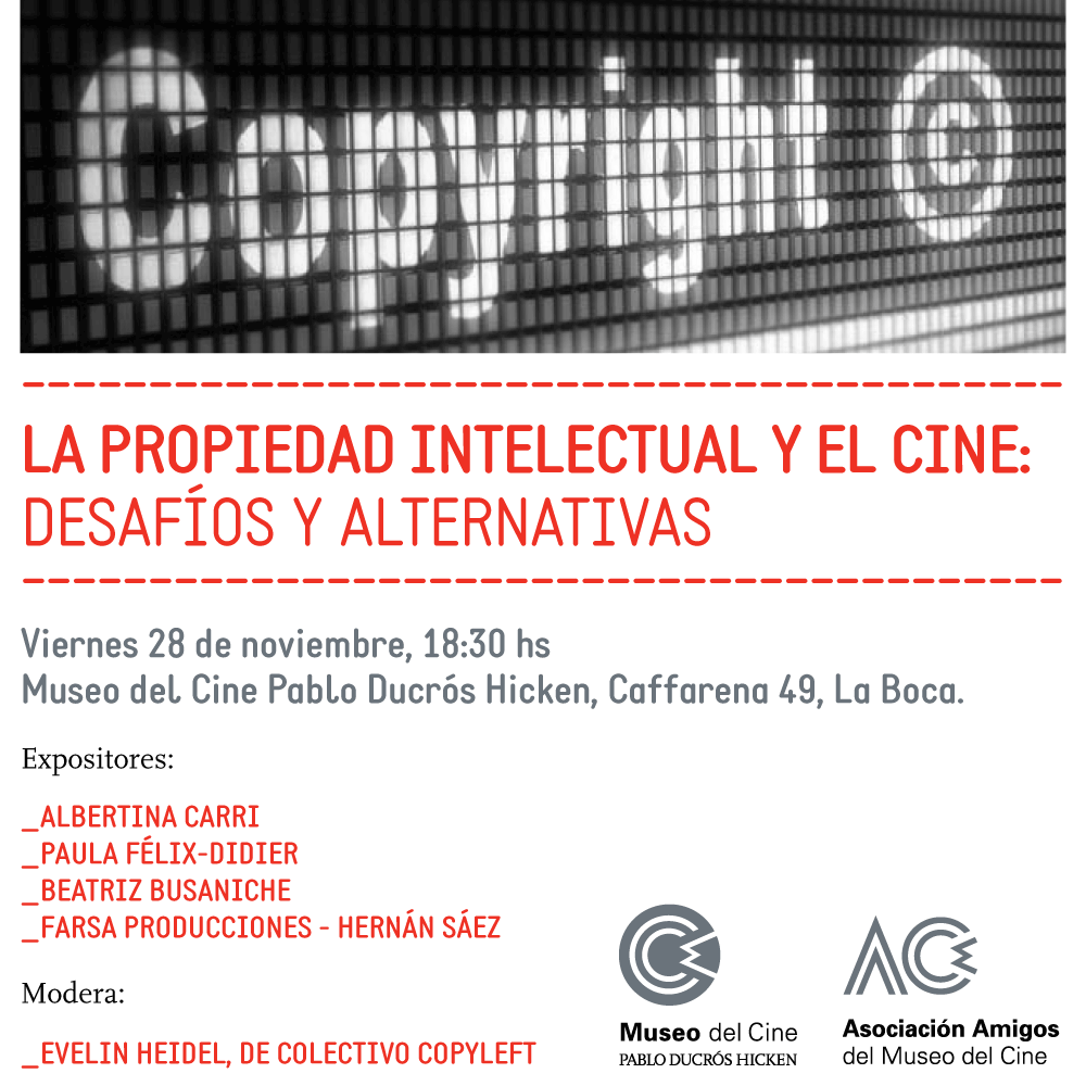 FB_Jornada-Propiedad-Intelectual
