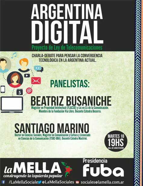 debate.argentina.digital.fsoc