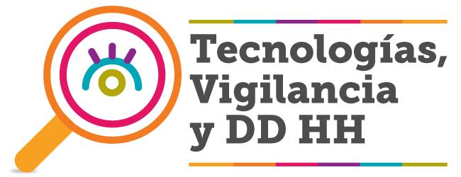 tecnologia,vigilancia_y_DDHH