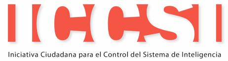 logo.iccsi