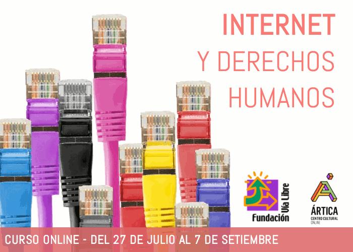 flyer-internet-y-derechos-humanos