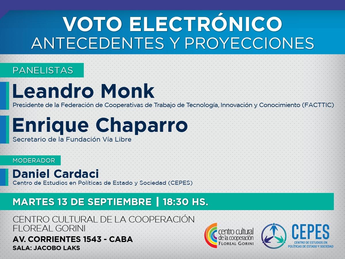 flyerccc-voto-electronico