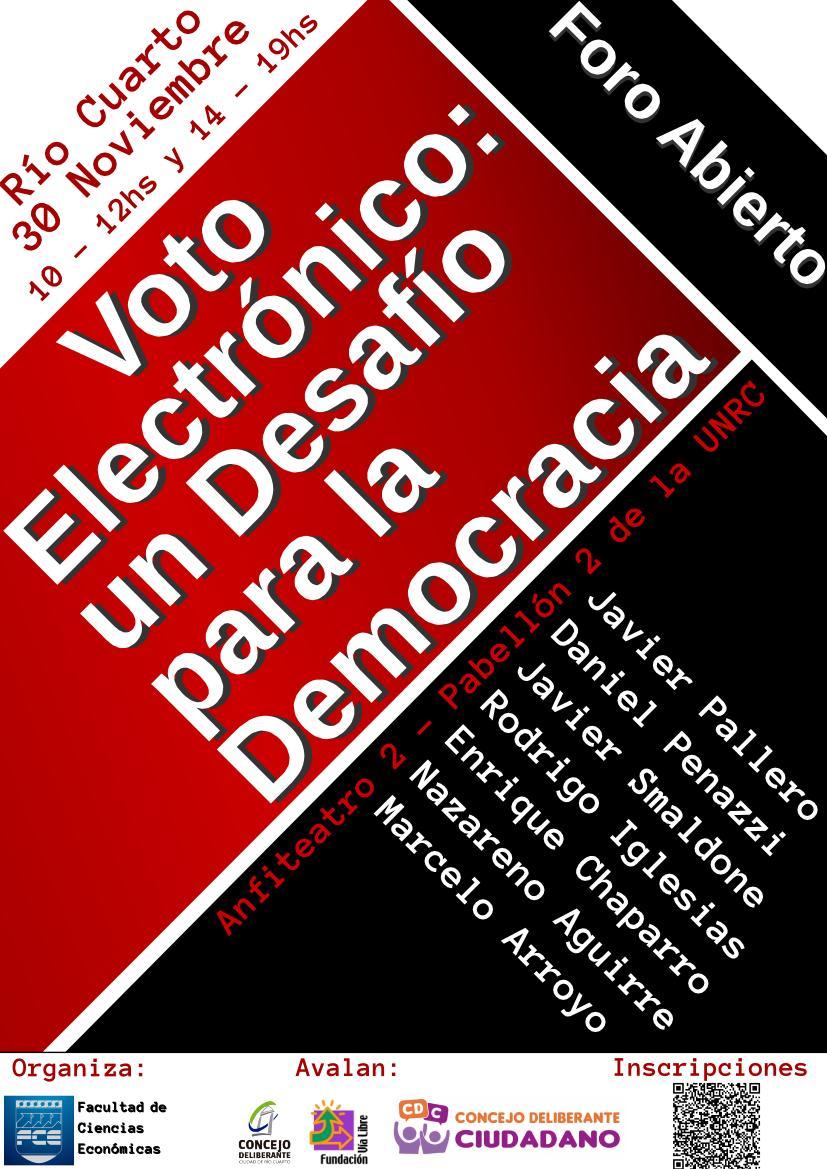 flyer_evoto_fce-unrc