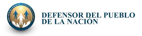 Carta a los candidatos a Defensor del Pueblo de la Nación