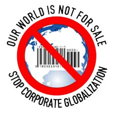 La nueva agenda de trabajo de la OMC
