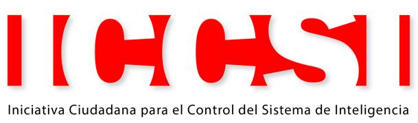 Escuchas: El proyecto de ley del peronismo que tiene el apoyo del PRO consolidará el descontrol