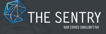 The Sentry: Las máquinas de votación de RDC fueron fabricadas para Argentina
