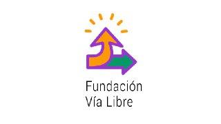 (c) Vialibre.org.ar