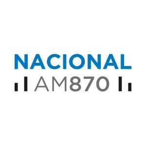 Radio Nacional AM870