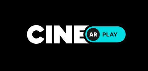 Plataforma Cine.ar