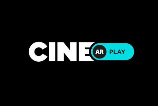 """Nuestra película sobre voto electrónico """"Caja Negra"""" ya está disponible en la plataforma Cine.ar"""
