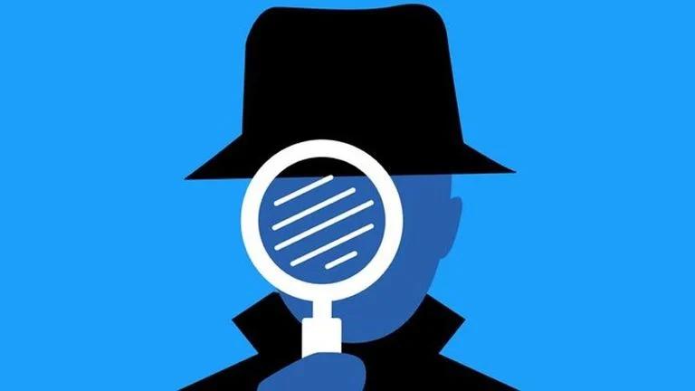 Ciberpatrullaje: los expertos creen que es una práctica peligrosa y que pone en riesgo la libertad de expresión