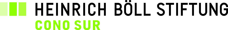 Comunicado Oficina Regional Cono Sur de la Fundación Heinrich Böll en rechazo a espionaje ilegal por parte de AFI