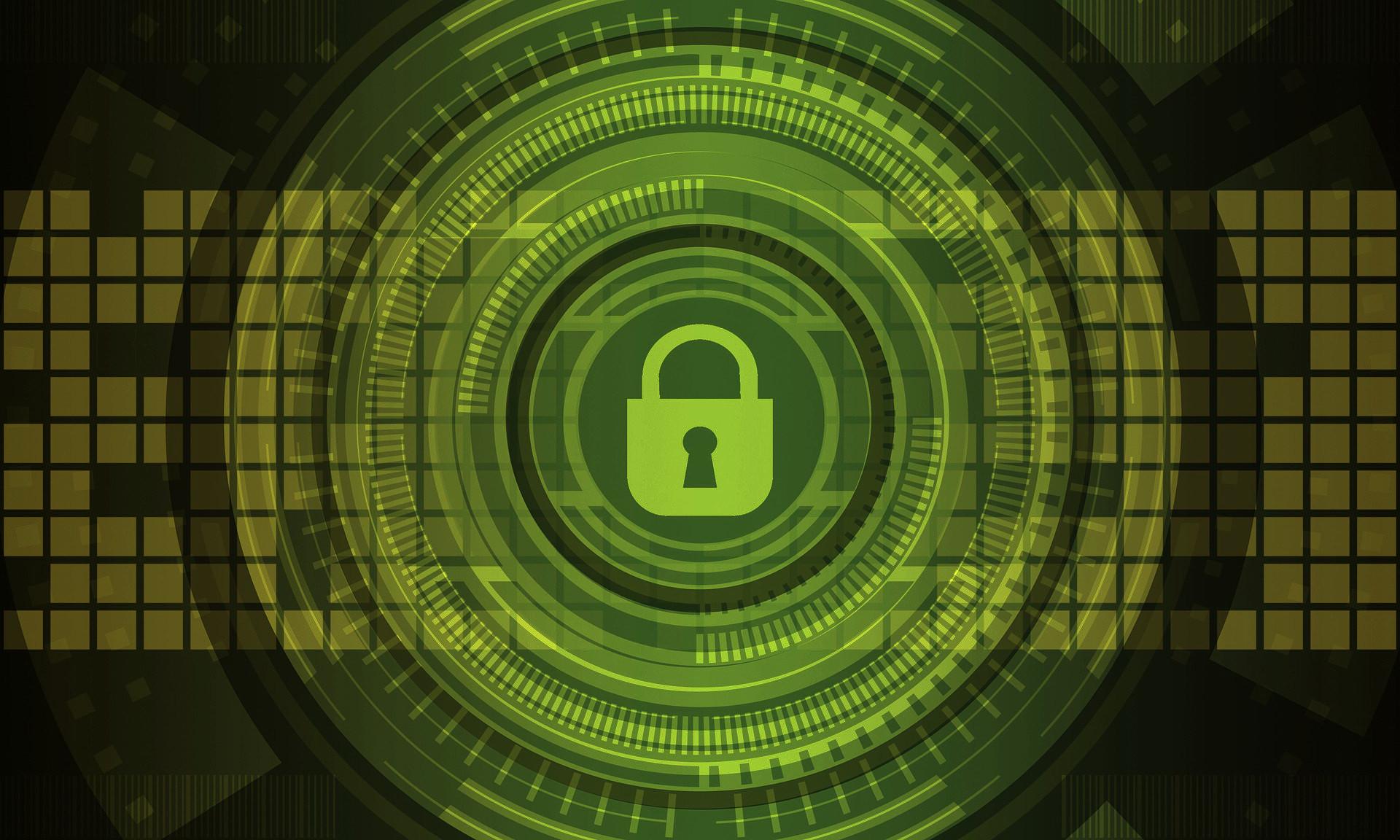 Vigilancia y pandemia