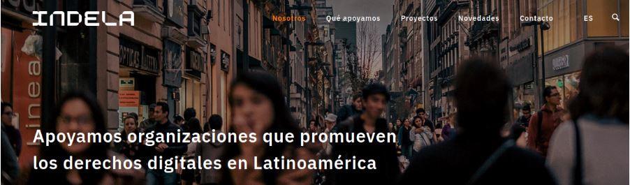 Un entorno propicio para el trabajo de Seguridad de la Información en Argentina
