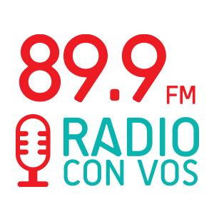 RadioConVos
