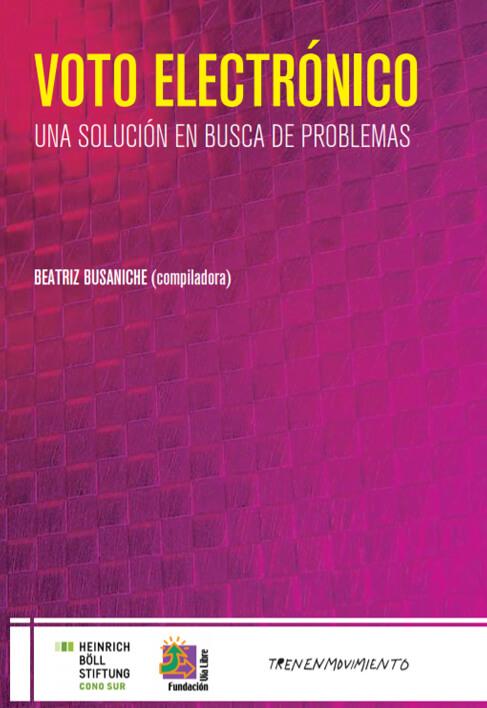 Voto_electronico_una_solucion_en_busca_de_problemas