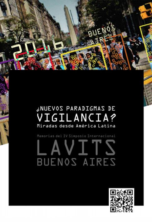 nuevos_paradigmas_de_vigilancia