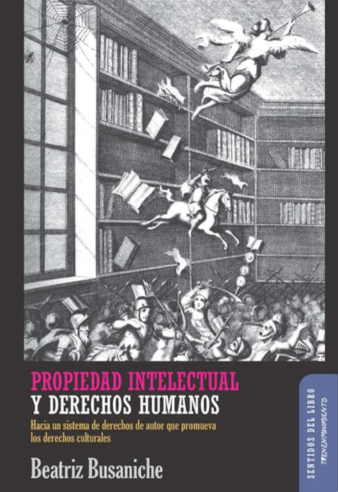 Propiedad_intelectual_y_derechos_humanos
