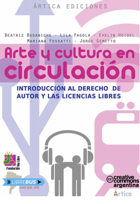 arte_y_cultura_en_circulacion