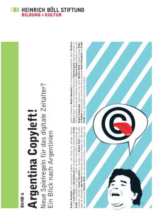 argentina_copyleft_neue