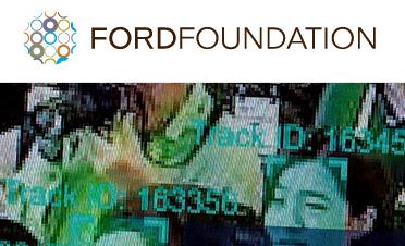 Proyecto Ford: Fortalecimiento Institucional