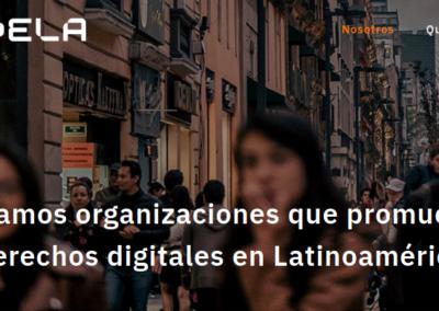 Proyecto Indela