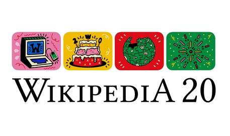 wikipedia20